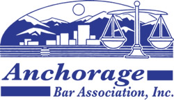 anchorage_bar