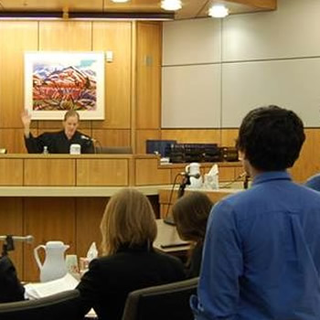 alaska_lawyers